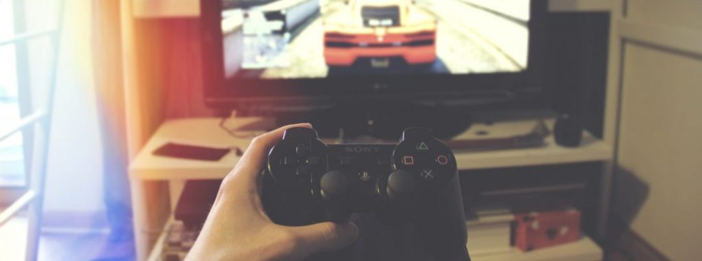 What is Video Game Addiction: Is it Real?